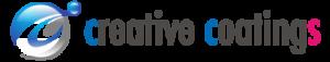Creative Coatings Co., Ltd.